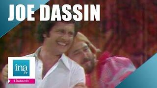 "Joe Dassin ""Il faut naître à Monaco""  (live officiel) | Archive INA"