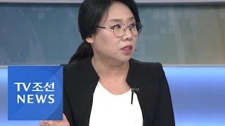 김지은 측 증언은 비공개, 안희정 측 증언은 공개…왜?