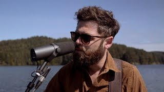 Passenger | Why Can't I Change (Acoustic Live)