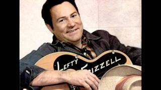 Watch Lefty Frizzell Its Bad video
