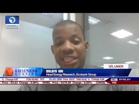 Nigeria Energy Market: Focus On The Unstable Power Sector