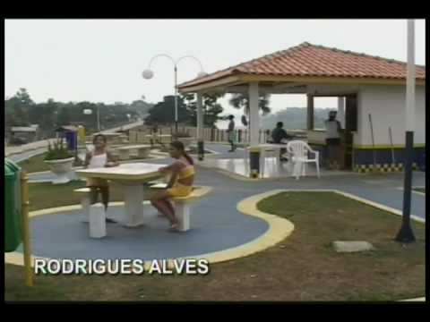 Rodrigues Alves Acre fonte: i.ytimg.com