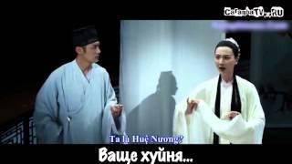 +100500 Хуйня