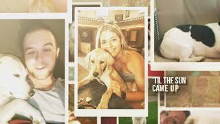 Tyler Farr I Wish Dogs Could Live Forever