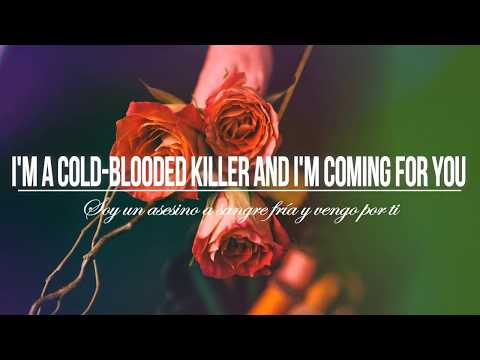 Cold Blood / Dave not Dave (Sub + Lyrics) Suits
