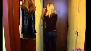 509752 teen blowing boy she invited
