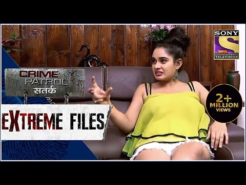 Crime Patrol - Extreme Files - ग़ैरज़िम्मेदार रवैया - Full Episode