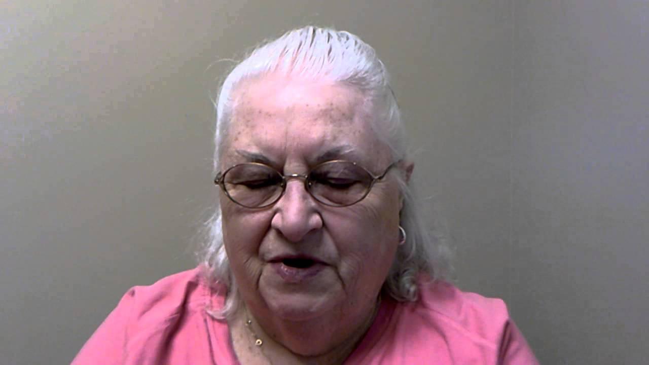 Beula Twin Hills Weight Loss Program Testimonial Youtube