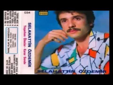 Yasaklanan Arabesk Şarkılar Zoka net tv indir