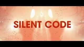 Silent Code - Listen