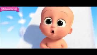 Despacito !😃 How the baby was born ? Cute funny baby 😄😄😅😅😊😊