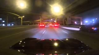 Houston Tx StreetRacing