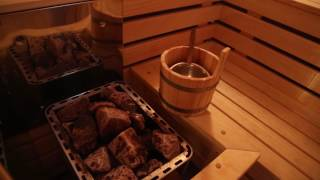 �������� ���� Гостевой домик с сауной ������