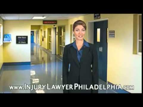 Lawyer Malpractice