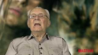 MIASTO 44 - Powstańcy warszawscy pod wrażeniem filmu Jana Komasy