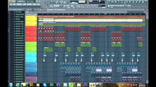 Remake Candy   Plan B 100 % Full Mp3  (stiffler one - beat 2014 )