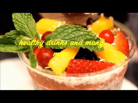 """Healthy restaurant in Abudhabi """"Soulfull"""" at,shams Boutik Abudhabi"""