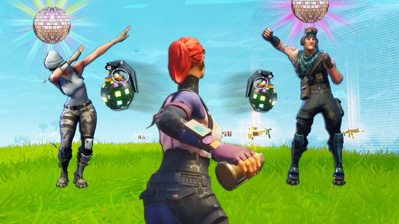 crazy boogie bomb plays fortnite best moments 6 fortnite funny fails wtf moments - fortnites best plays