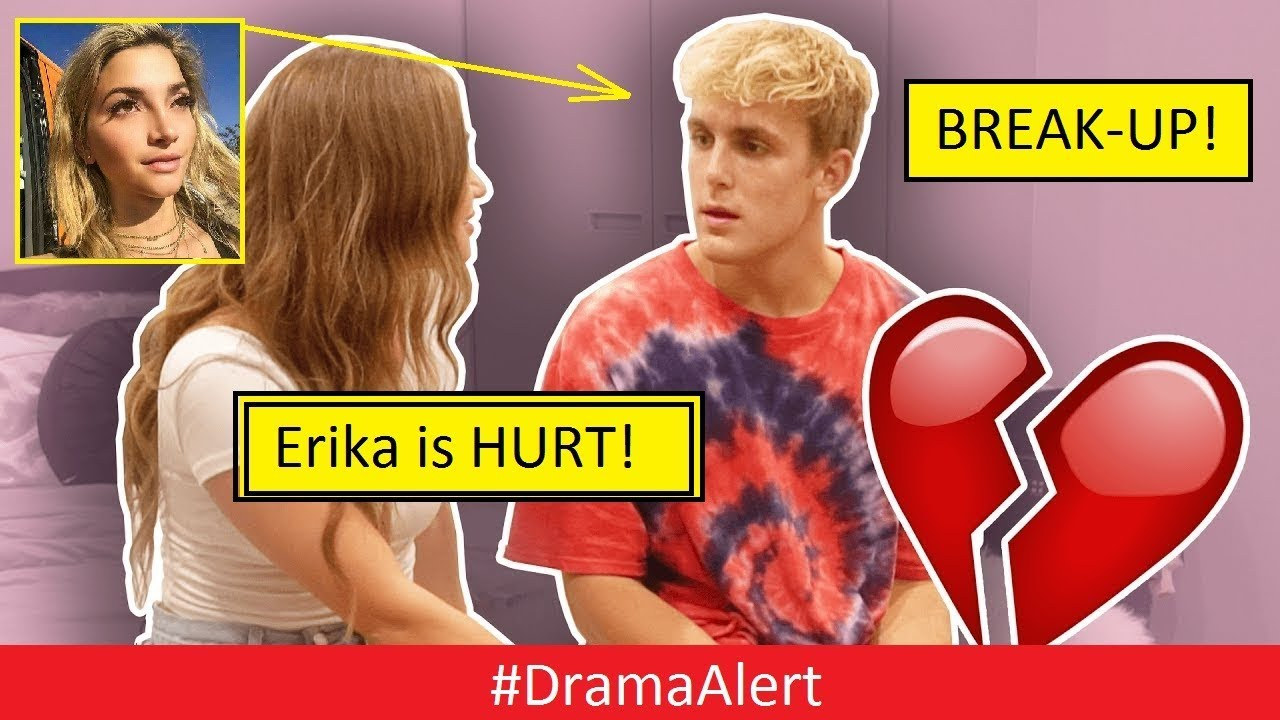 jake-paul-erika-costell-breakup-100-proof-dramaalert-marina-joyce-case-solved