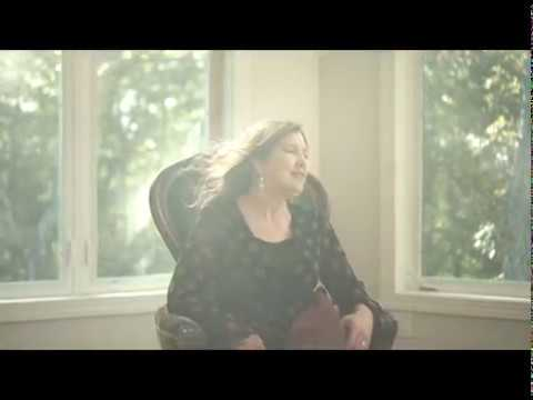 "Missy Raines - ""Swept Away"" featuring Alison Brown, Becky Buller, Sierra Hull, and Molly Tuttle Mp3"