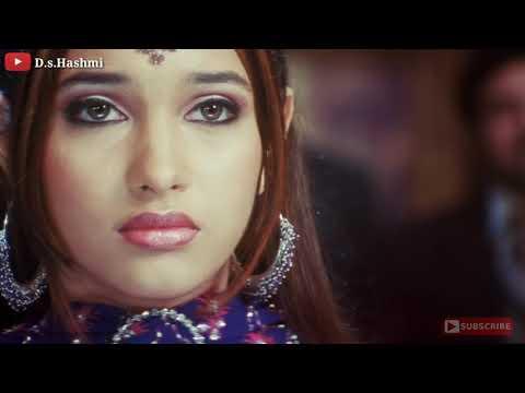 doli-le-ke-aaye-hai-dulhan-leke-jayenge-whatsapp-stetus-video-by-ds-hashmi💖