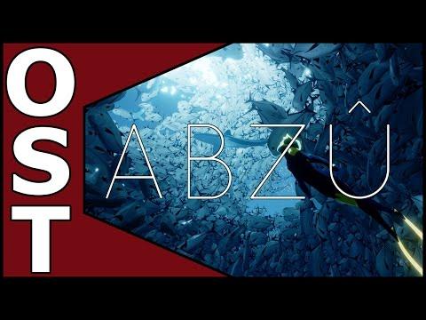 Abzû  OST ♬ Complete Original Soundtrack