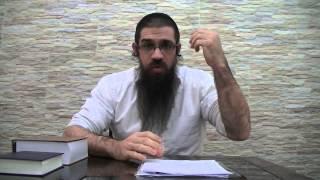 INFERNO E O DIABO NO JUDAISMO( COMO É EXPLICADO?) [ Versão Judaica sobre o inferno e o Diabo ]