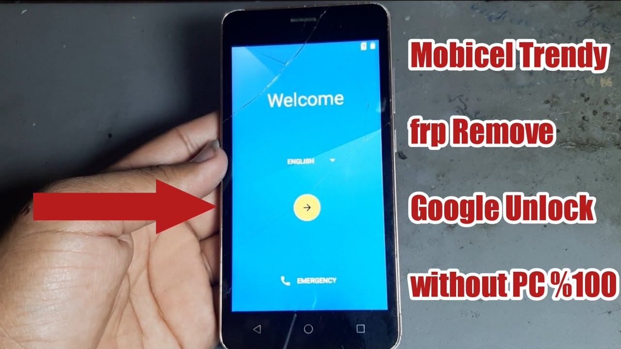 frp apk android 6 0