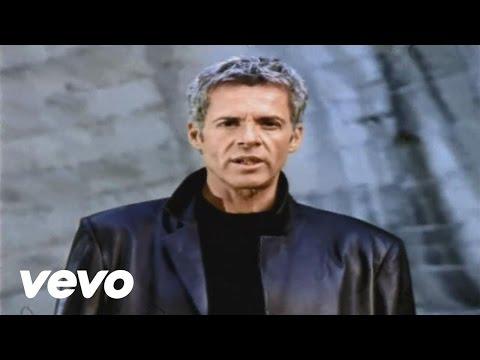 Claudio Baglioni - Cuore Di Aliante (videoclip)