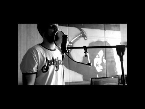 Green Cross & ONDUBGROUND - Jah No Dead