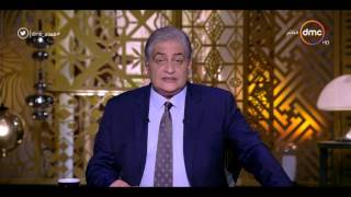 مساء dmc - أهالي جزيرة الشافعي بمركز أولاد صقر بالشرقية يشكون انتشار البلطجة ونقص الأمن