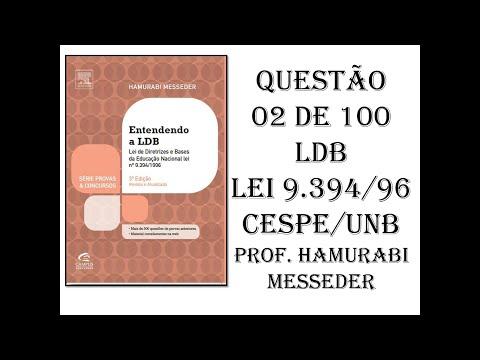 Metodologias de ensino de lГngua estrangeira - inglГЄs