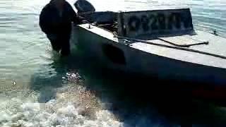 6 браконьеры на Каспий(, 2015-11-13T18:37:58.000Z)