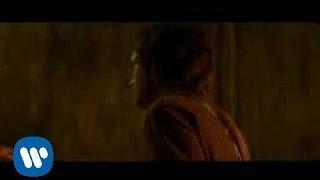 Paolo Nutini - Jenny Don