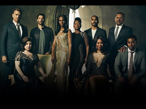 The haves and the have nots season 4 episode 1 review the waters run