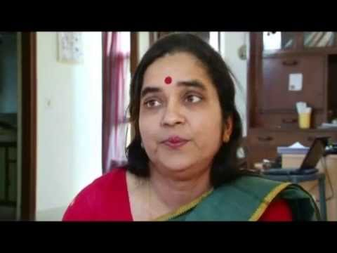 Sexuality and Indian LGBT Movement - Ruth Vanita