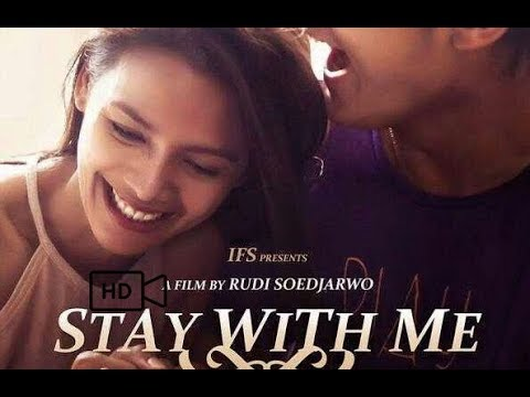 DRAMA ROMANTIS | Stay With Me Full Movie HD