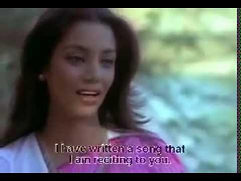 maine ek geet likha hain....Yeh Nazdikiyaan (1982)