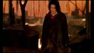 مايكل جاكسون - اغنية الارض - ريمكس 2009 اكثر من رائع