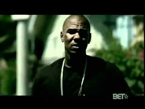 Eminem Ft  2Pac, The Game, 50 Cent, Young Buck   Get Stomp'd DJ Supaboy