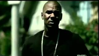 Eminem Ft  2Pac, The Game, 50 Cent, Young Buck   Get Stomp