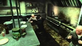 видео BioShock: The Collection: дата выхода, системные требования