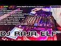 Gambar cover PERLAHAN MENEPI NEW REMIX 2020 DJ RAJA ELF™ BATAM ISLAND Req By Fuji