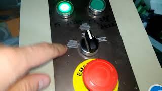 Автоматический углозачистной станок YILMAZ СА 603, 2011 г., б/у - 150 000 руб(, 2018-05-11T07:45:32.000Z)