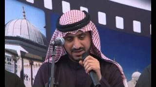 روائع محمد العزاوي في مدح الرسول صل الله عليه وسلم