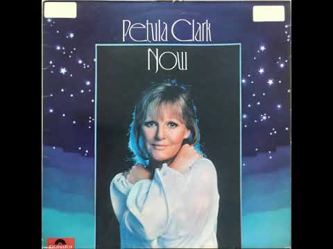 Wedding Song There Is Love.Petula Clark Wedding Song There Is Love
