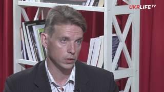 Российские правые активизировали свои ячейки в Украине ещё в феврале 2014 года,   Вячеслав Лихачёв