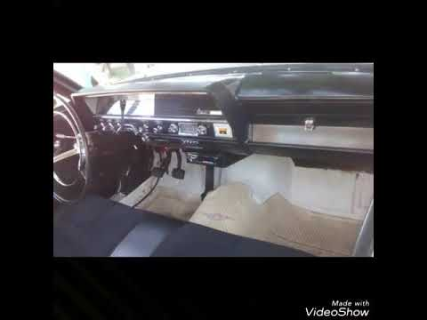 Rambler Car Club Youtube