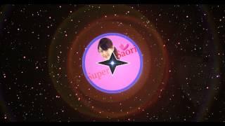 Video Yasaka Saori (Short AV Intro) download MP3, 3GP, MP4, WEBM, AVI, FLV Juni 2018