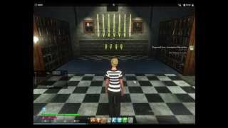 Repeat youtube video The Secret World-Investigation Tiefer graben-Walktrough